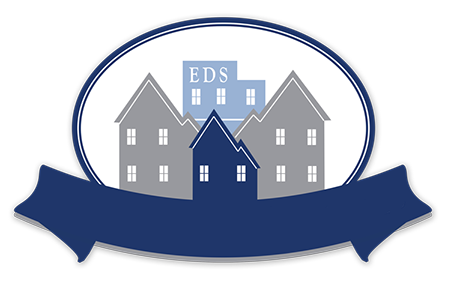 Estate Downsizing Specialists, Inc. - Transition Specialists